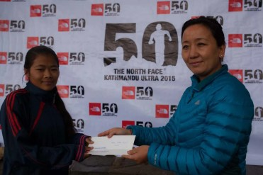 the north face kathmandu ultra trail running nepal-10