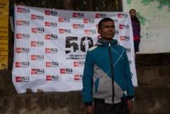 the north face kathmandu ultra trail running nepal-19