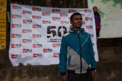 the north face kathmandu ultra trail running nepal-19