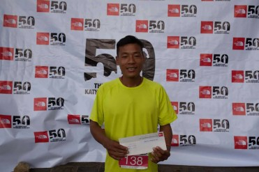 the north face kathmandu ultra trail running nepal-22