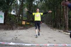 the north face kathmandu ultra trail running nepal-30