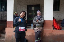 the north face kathmandu ultra trail running nepal-40