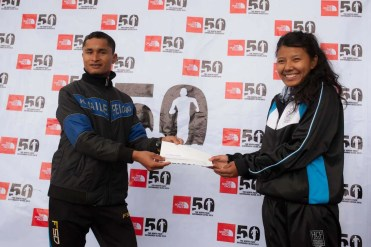 the north face kathmandu ultra trail running nepal-43