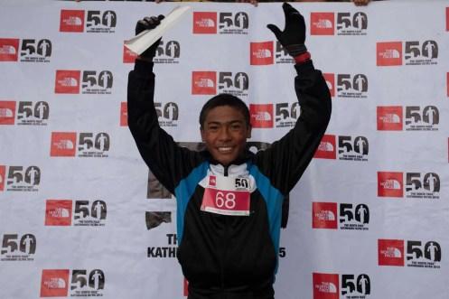 the north face kathmandu ultra trail running nepal-45