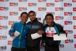 the north face kathmandu ultra trail running nepal-46