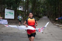 the north face kathmandu ultra trail running nepal-48