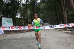 the north face kathmandu ultra trail running nepal-51