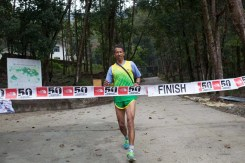 the north face kathmandu ultra trail running nepal-51