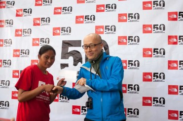 the north face kathmandu ultra trail running nepal-54