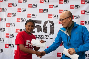 the north face kathmandu ultra trail running nepal-55