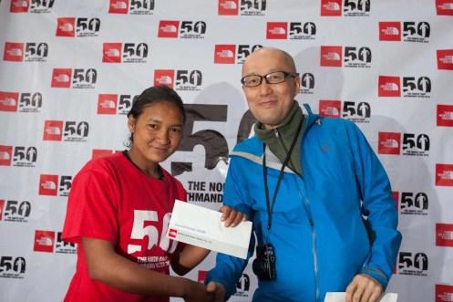 the north face kathmandu ultra trail running nepal-56