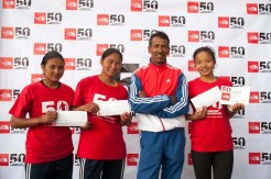 the north face kathmandu ultra trail running nepal-61