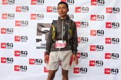 the north face kathmandu ultra trail running nepal-62