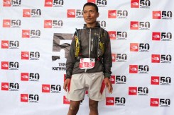 the north face kathmandu ultra trail running nepal-62
