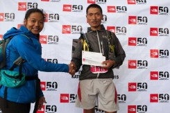 the north face kathmandu ultra trail running nepal-63
