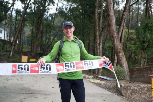 the north face kathmandu ultra trail running nepal-64