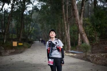 the north face kathmandu ultra trail running nepal-65