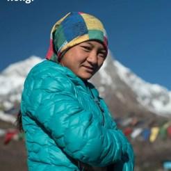 Bishnu-maya-Budha-trailrunning-jumla-nepal