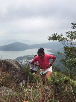 20151205-bishnu vertical kilometre hong kong-RPB-1