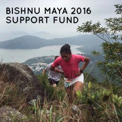 Bishnu-maya-budha-trail-running-support-fund