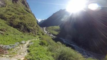 Annapurna base camp trails3