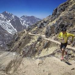 Gosaikunda Helambu trek trail race_5941
