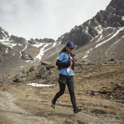Gosaikunda Helambu trek trail race_6297