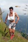 vertical kilometer kilian jornet skyrunning dolomites 2012 photos (2)