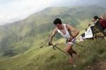 vertical kilometer kilian jornet skyrunning dolomites 2012 photos (5)