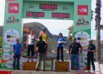 01-transgrancanaria 2013 fotos podios 24k femenino