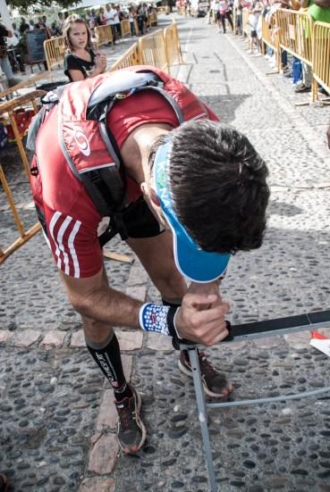 ultra trail guara somontano fotos para spain ultra cup (7)