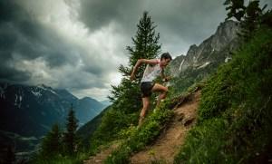kilian jornet vertical kilometer world champion skyrunning 2014