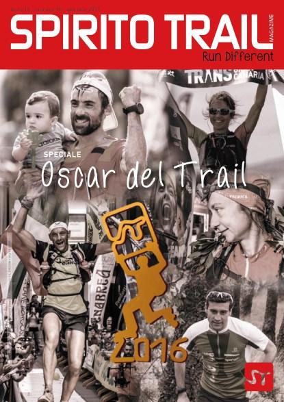 oscar de trail 2016 trail running wards