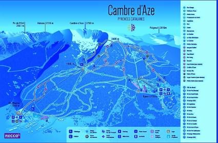 skimo-world-cup-2017-cambre-daze-plan-des-piste