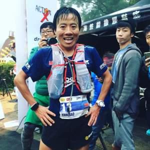 yun-quiao-ganador-vibram-hong-kong-100-2017-fotos-org-5