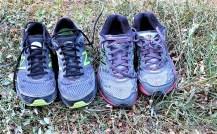 new-balance-leadville-v3-trail-running-shoes-10