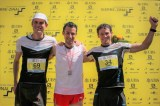 kilian-jornet-robbie-simpson-y-max-king-podio-sierre-zinal-2017-foto-salomon-running