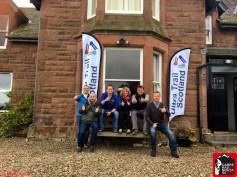 ultra trail scotland 2017 isle of arran (4)