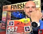 eilat desert marathon 2018 photos trail running israel (12)