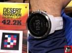 eilat desert marathon 2018 photos trail running israel (16)