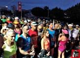 eilat desert marathon 2018 photos trail running israel (25)