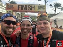 eilat desert marathon 2018 photos trail running israel (75)