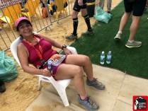 eilat desert marathon 2018 photos trail running israel (78)