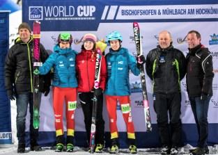 skimo world cup 2019 ismf austria (67)