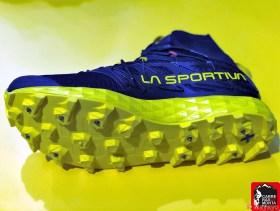 zapatillas la sportiva 2019 ispo munich (4)
