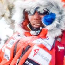28 01 2019 Alex Txikon Expedition K2 (10)