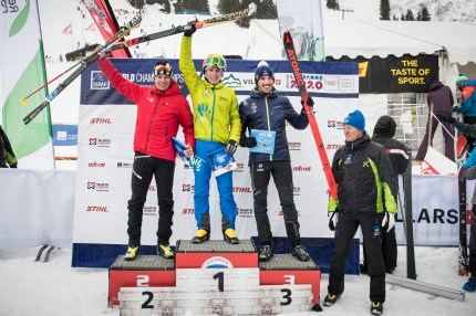 ISMF World Cup SprintRace2019 (29)