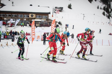 ISMF World Cup SprintRace2019 (44)