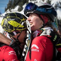 ISMF World Cup SprintRace2019 Relay race (21)