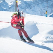 ISMF World Cup SprintRace2019 Relay race (27)